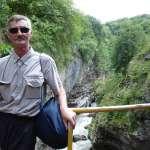 Геннадий, фото