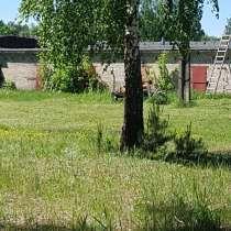 Продается столярное производство в Новоколосово, в г.Минск