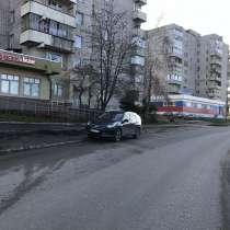 Продам нежилое помещение с бизнесом, в Кольчугине