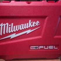 Milwaukee 2706-22 (ONE-KEY), в Смоленске