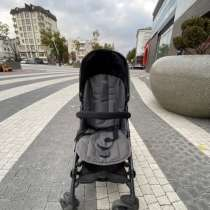 Прогулочная коляска пег перего си комлето, в Новороссийске