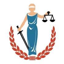 Юридическая помощь в Москве, в Москве