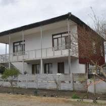 Продам большой уютный дом с мебелью и техникой, в г.Поти
