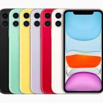 Iphone 11, в Томске