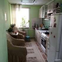 Продам дом в зыряновске, в г.Зыряновск