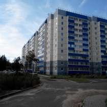 Продажа квартиры: Кингисепп, Строителей, д.16. 4млн. руб, в Кингисеппе