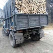 Продам дрова дуб колотые и чурки с доставкой по Харь.и облас, в г.Харьков