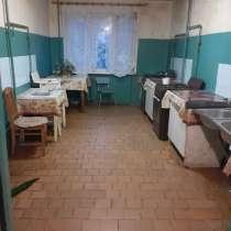 Продам комнату, в Великом Новгороде
