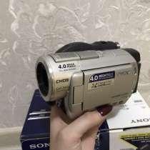 Видео-фото камера, в Волгодонске