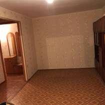 Продаётся 2-ком. квартира в районе Парка Гагарина, в Хабаровске
