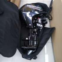 Чехол (сумка) для лодочного мотора MERCURY F 10-15-20 MH EFI, в Москве