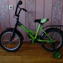 Продаю детский велосипед, в Щербинке