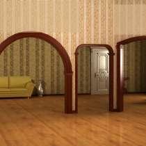 Мебель, в Раменское