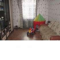 Продам 3-х комнатную квартиру, в Ростове