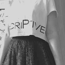 Продам юбку, в Соликамске