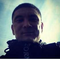 Дамир, 33 года, хочет пообщаться, в г.Темиртау