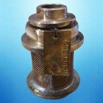 Предлагаем из наличия на складе фильтр элемент 419613638, в Белгороде