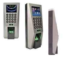 Биометрические системы, в г.Баку