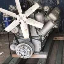 Двигатель 238АК (ямз), в Белгороде