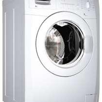 Ремонт и установка стиральных и посудомоечных машин, в г.Минск