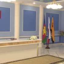 Видео на свадьбу / Свадебная видеосъёмка HD, в Новороссийске