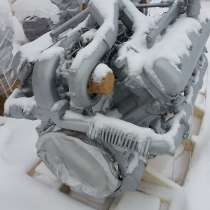Двигатель ЯМЗ 238Д1 с Гос резерва, в г.Кызылорда