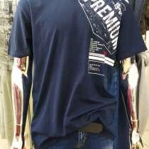 Мужская футболка большого размера, в г.Днепропетровск