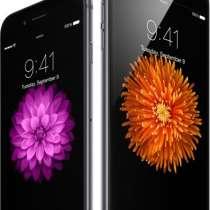 IPhone 6s, в Балаково