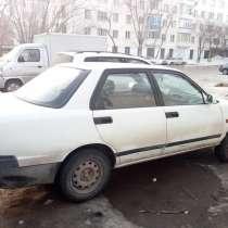 Продам срочно экономичное авто, в г.Астана