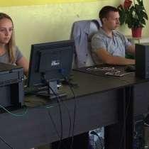 Готовый бизнес с гарантией прибыли, в г.Алматы
