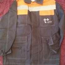 Одежда для работы, в Самаре