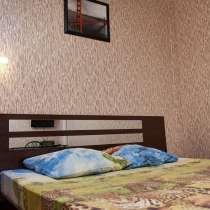 Выгодное бронирование гостиницы Барнаула без доплаты за ребе, в Барнауле