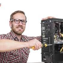 Ремонт компьютеров и ноутбуков, в Ногинске