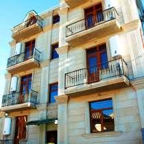Razinde kiraye evler gunluk, в г.Баку