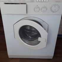 Продам стиральную машину Ariston, в Москве