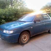 Продам ВАЗ 2110, 2004, в Самаре