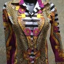 Женская рубашка, в Ростове-на-Дону