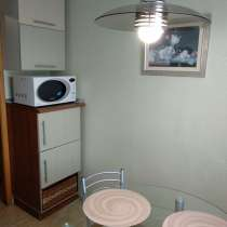 Сдаётся 2-х комнатная квартира, в г.Минск
