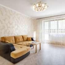 2х-комнатная квартира в центре Молодечно, в г.Молодечно