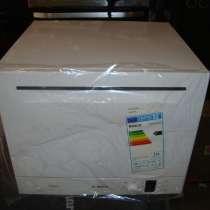Продам посудомоечную машину BOSH, в г.Витебск
