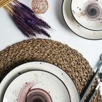 Из Турции. Турция: одежда, текстиль для дома, керамика, в г.Стамбул