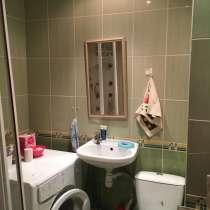 Продам 1-комнатную квартиру (вторичное) в Ленинском районе, в Томске