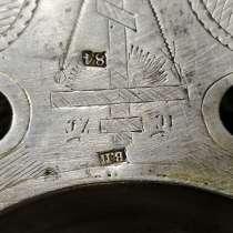 Серебро 84 пробы, в Пятигорске