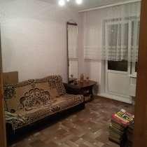 Продам 1комн в панельном доме, в Дивногорске
