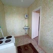 Сдам срочно однокомнатную квартиру в г. Мантурово, в Костроме