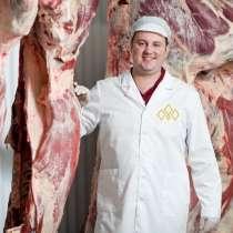 Говядина, баранина, мясо птицы, субпродукты в ассортименте, в Екатеринбурге