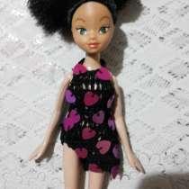 Продается кукла Фея Винкс, в г.Ташкент