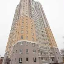 Сдам 1 комнатную квартиру, в Екатеринбурге