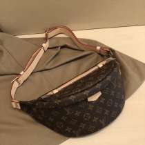 Поясная сумка Louis Vuitton Новая, в Казани