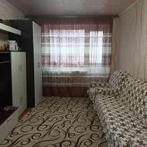 Продам 3 комнатную квартиру по очень низкой цене, в Таганроге
